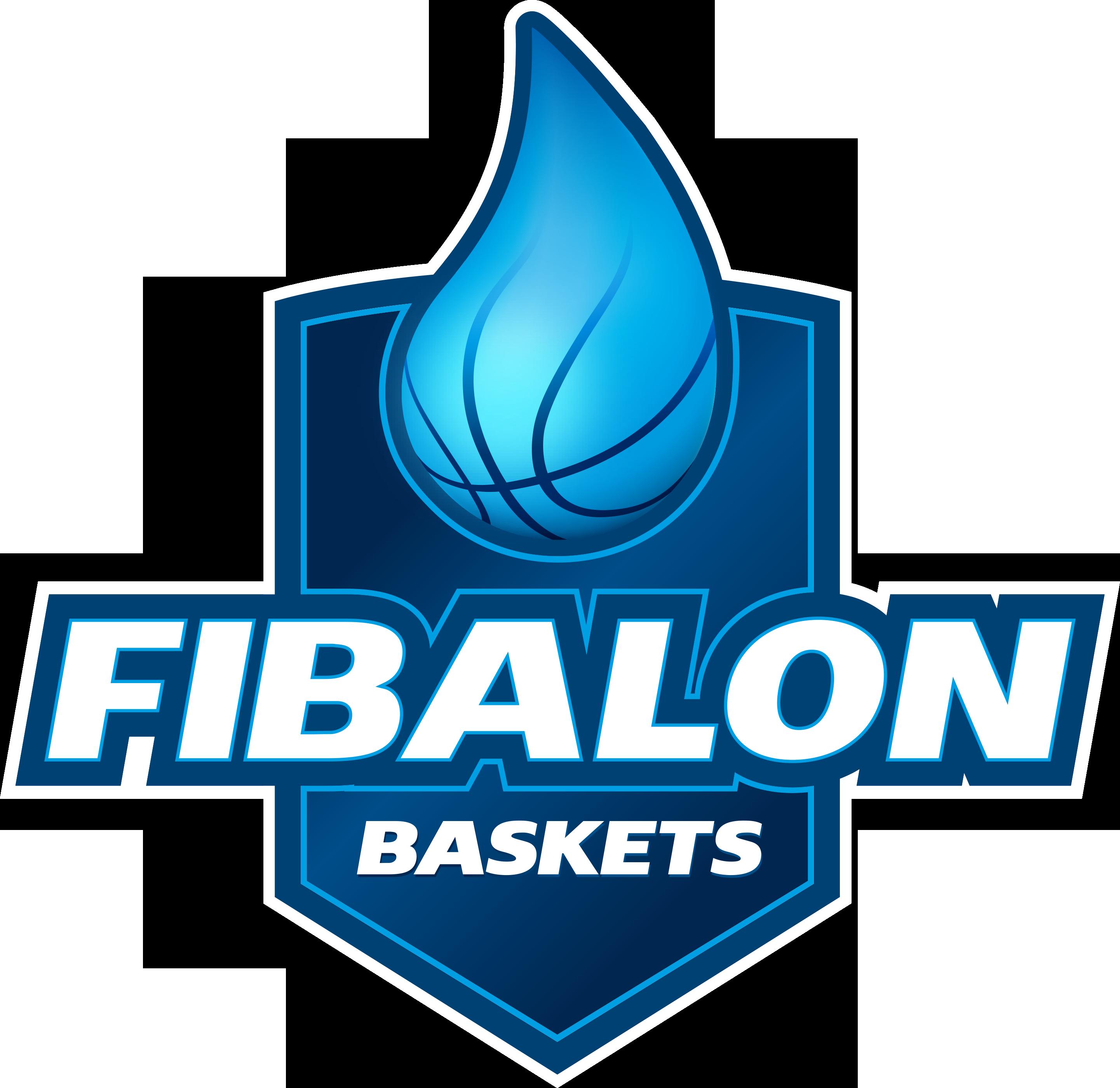 Fibalon Baskets Fan Shop